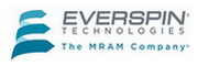 Everspin Technologies, Inc.